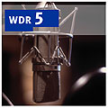Europa-Kutsche - WDR5 Radio-Interview